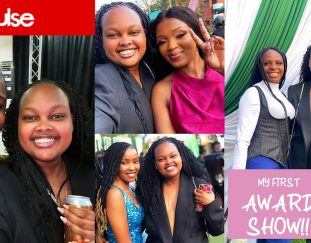 vlog-attending-pulse-live-awards-getting-my-covid-vaccine-trying-a-new-restaurant